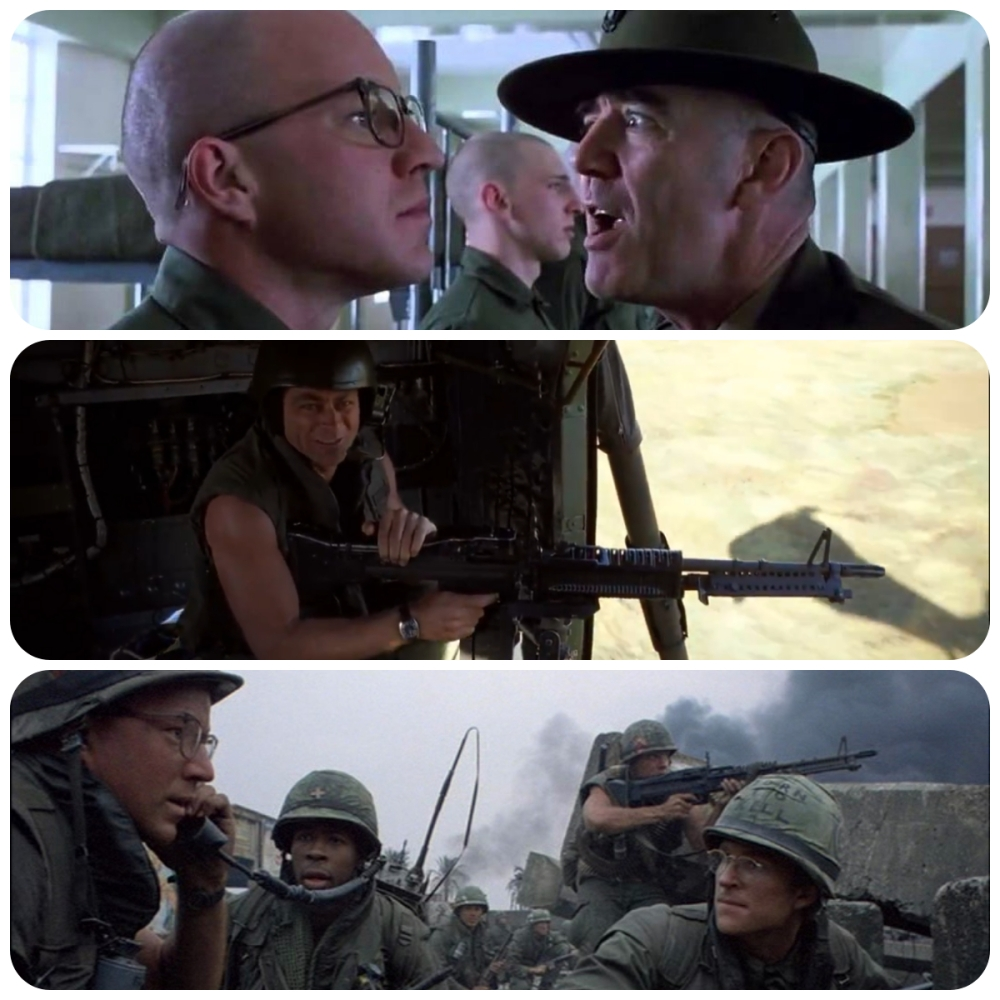 Full Metal Jacket 02